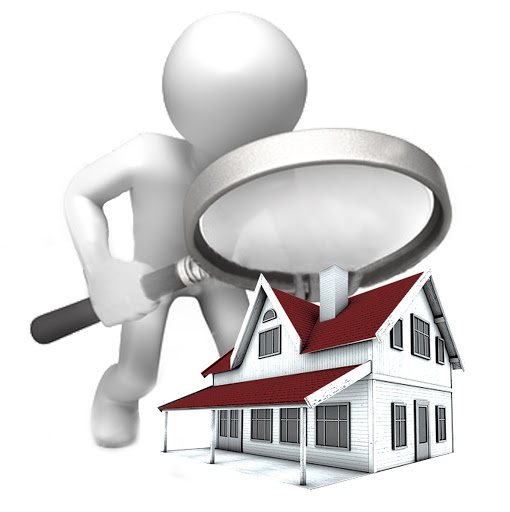 Home Inspection Environmental Services in Jacksonville FL