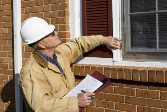 Best Property Inspection in Jacksonville